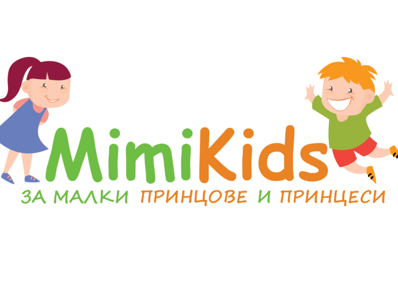 Mimikids.bg – Изработка на онлайн магазин | eNdot.eu