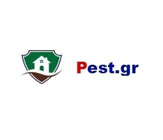 Pest.gr – Изработка на онлайн магазин | eNdot.eu
