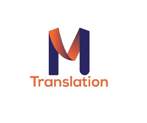 Marchela.bg – Изработка на уеб сайт | eNdot.eu