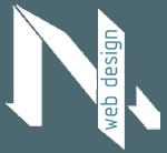 Изработка на онлайн магазин | Изработка на уебсайт - eNdot.eu - Web design & eCommerce