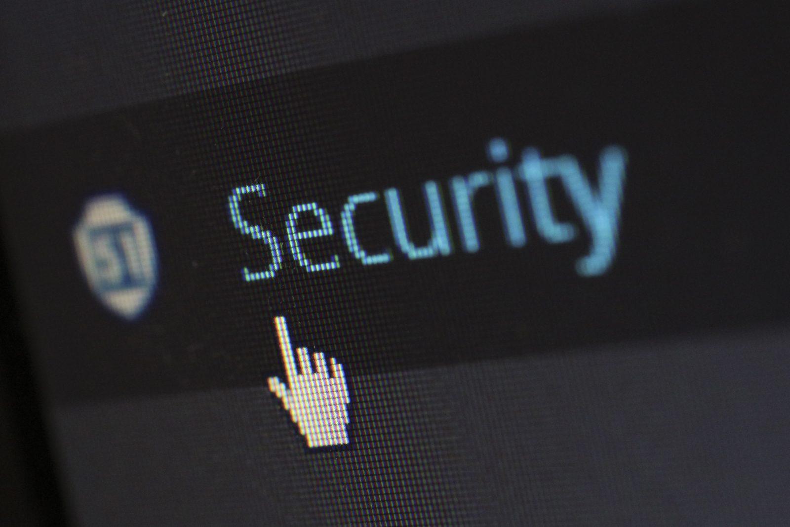 Как да предпазим администрацията на OpenCart магазин за по-малко от 2 минути