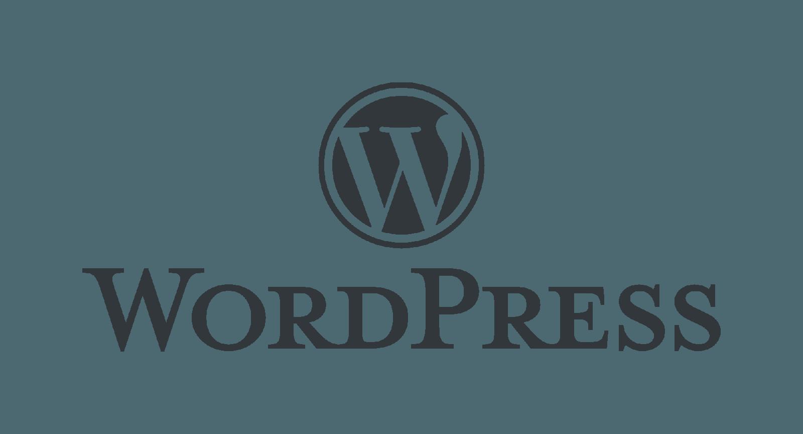 4 плюса и минуса на WordPress сайтовете