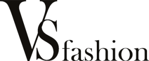 VS Fashion – Изработка на онлайн магазин | eNdot.eu