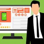 predizvikatelstva pred online magazina 001 150x150 - 5 предизвикателства при работата с онлайн магазин