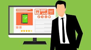 5 предизвикателства при работата с онлайн магазин