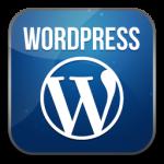 onlain magazin wordpress endot 002 150x150 - Подходящ ли е WordPress за изработка на онлайн магазин?